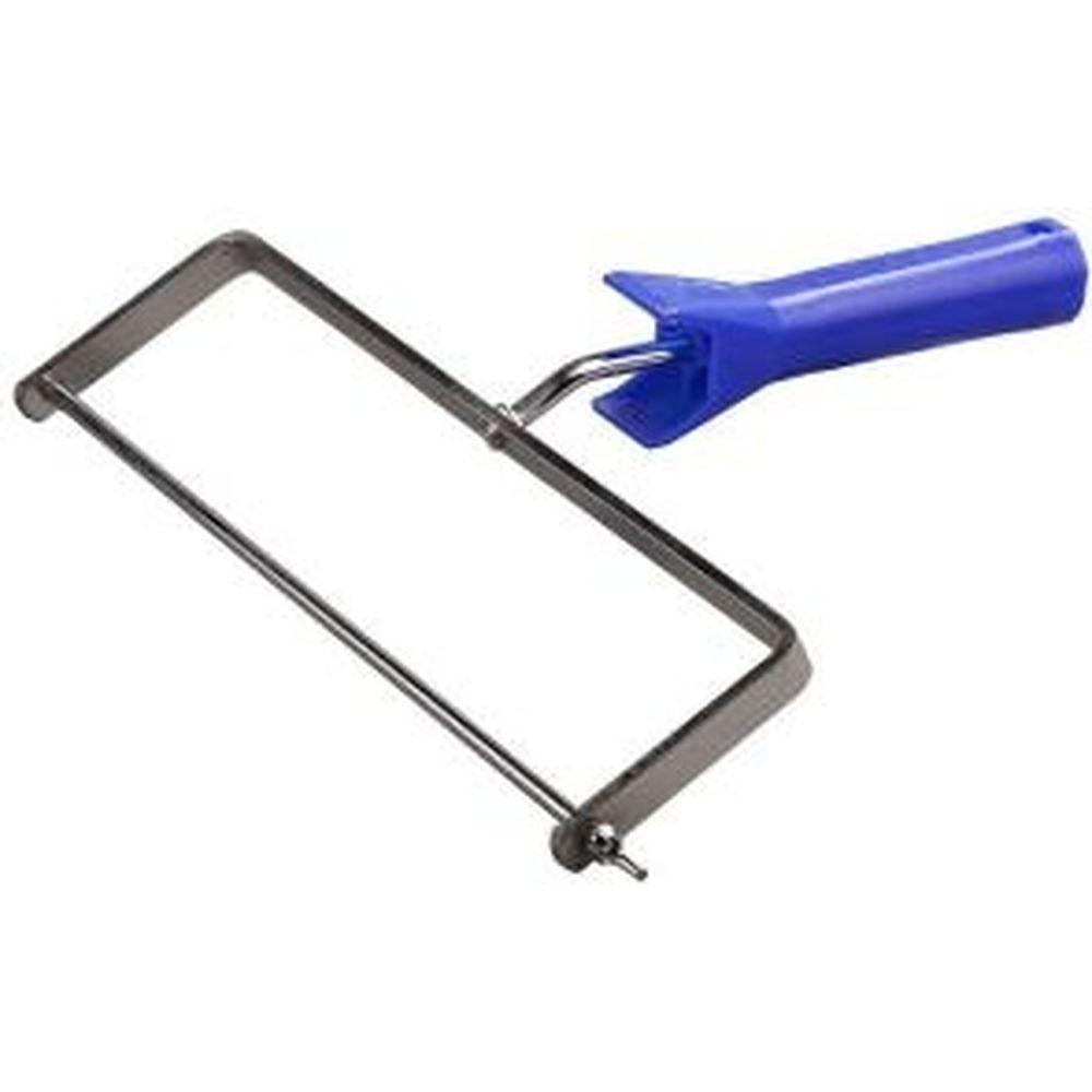 Ручка SPECIAL для валиков, бюгель 6 мм, 400 мм STAYER 0556-40