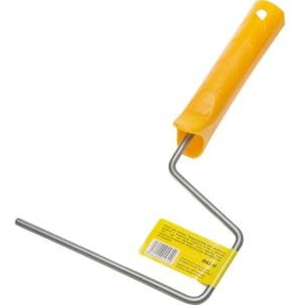 Ручка STAYER Стандарт для валиков бюгель 6 мм 150 мм 0563-15