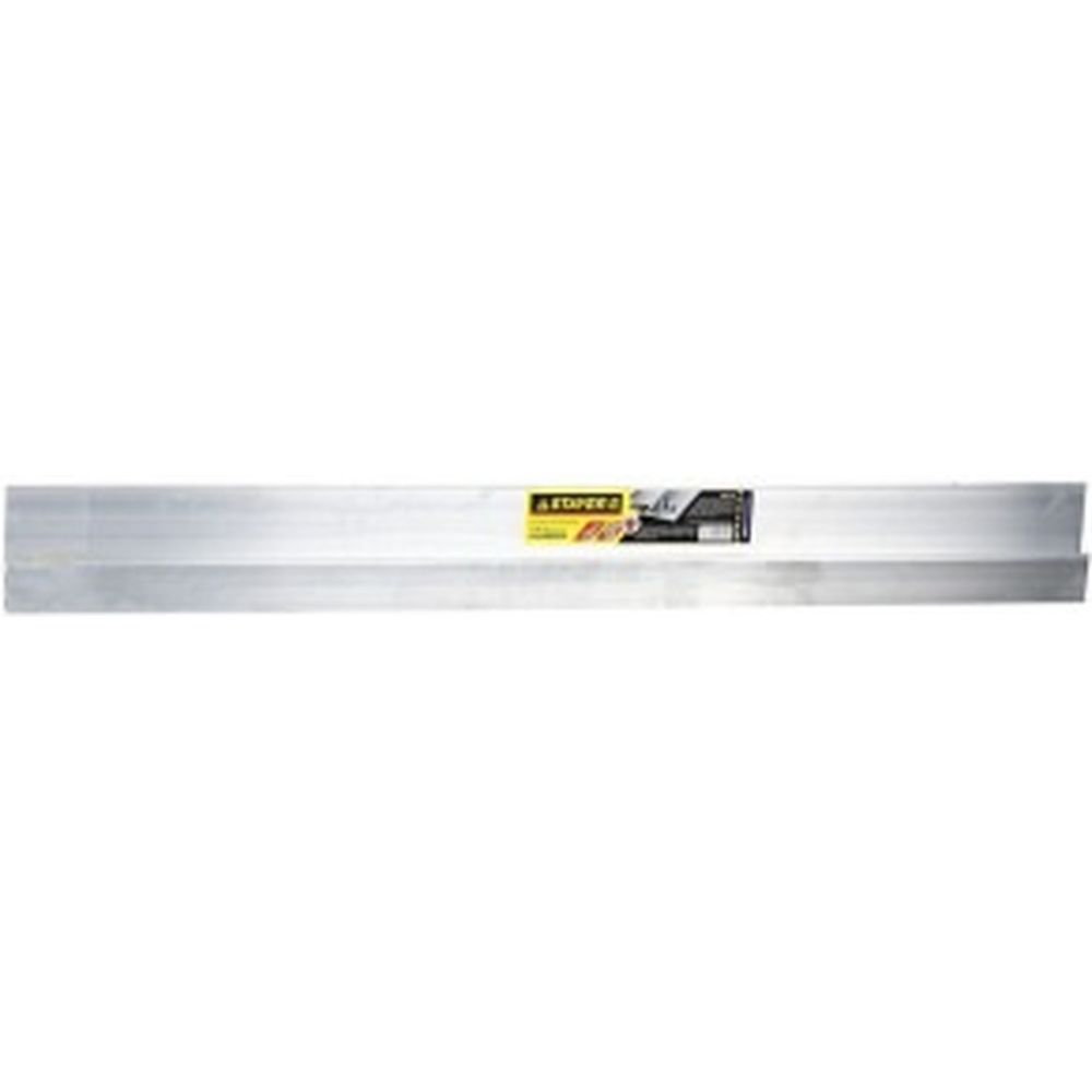 Алюминиевое правило PROFI 2 м STAYER 10745-2.0