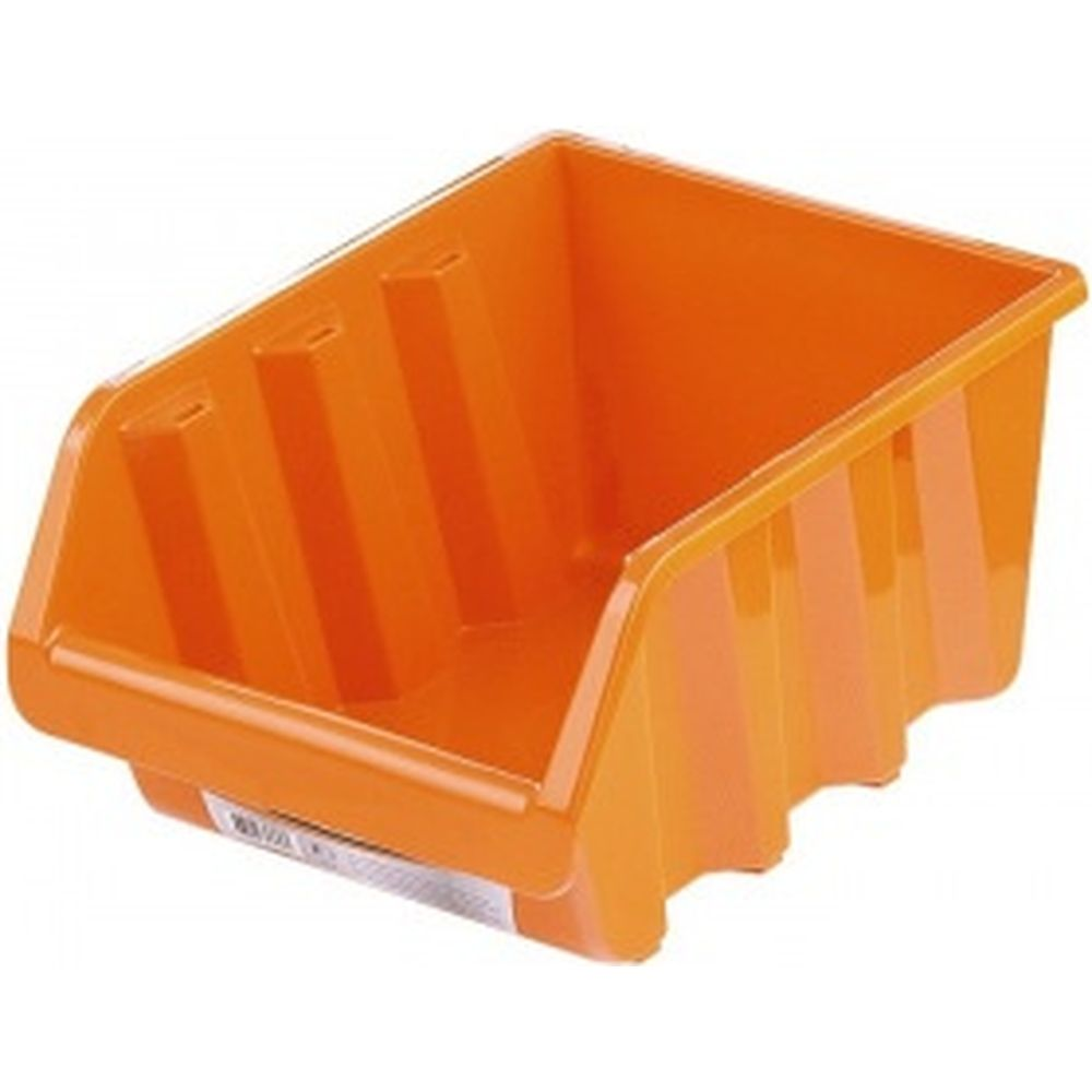Лоток пластиковый для метизов (37.5х22.5х16 см) STELS 90802