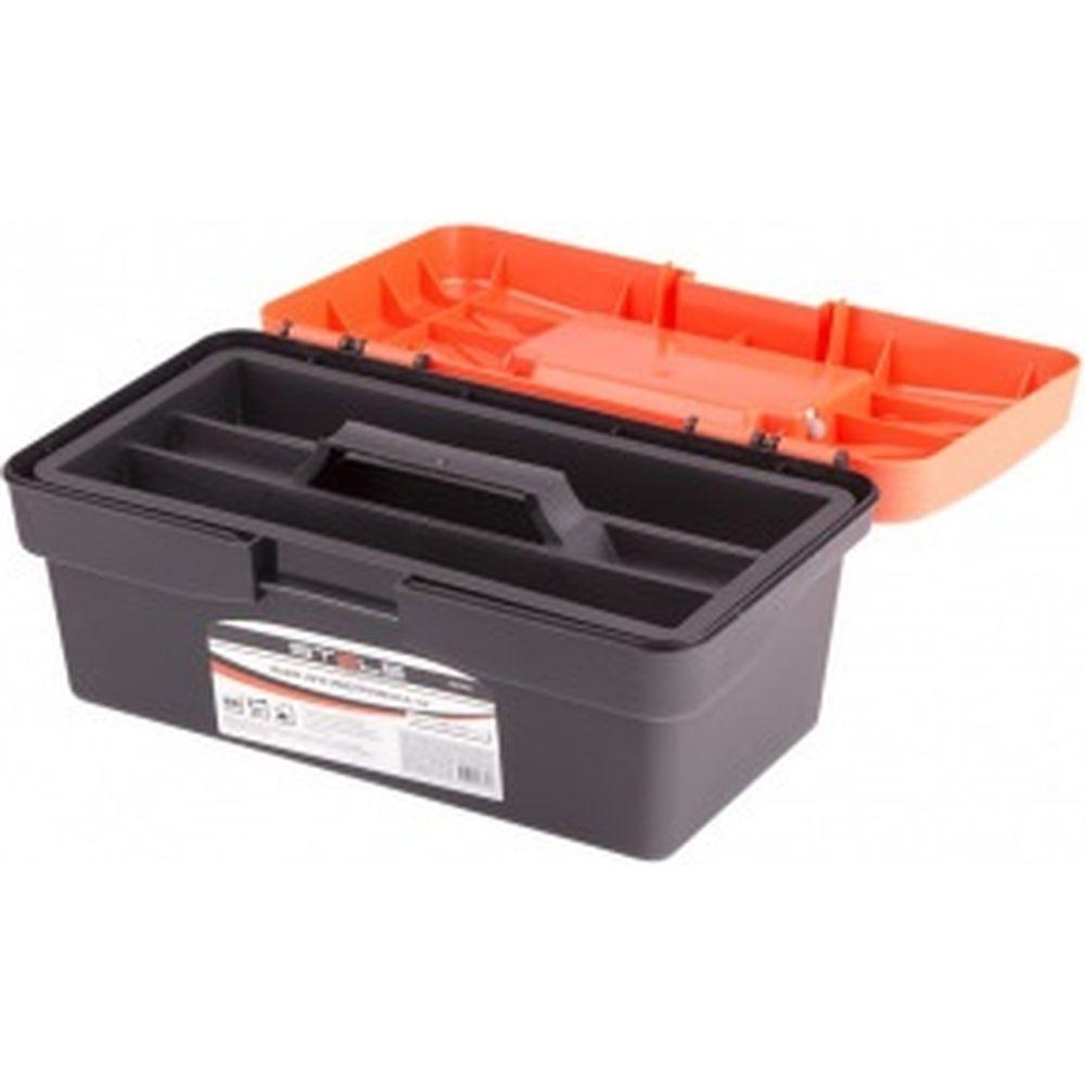 Ящик для инструмента 285 х 155 х 125 мм 12