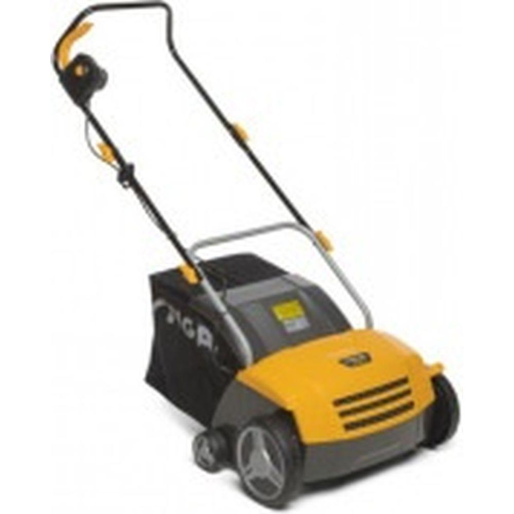 Электрический скарификатор STIGA SV 213 E 290002132/14