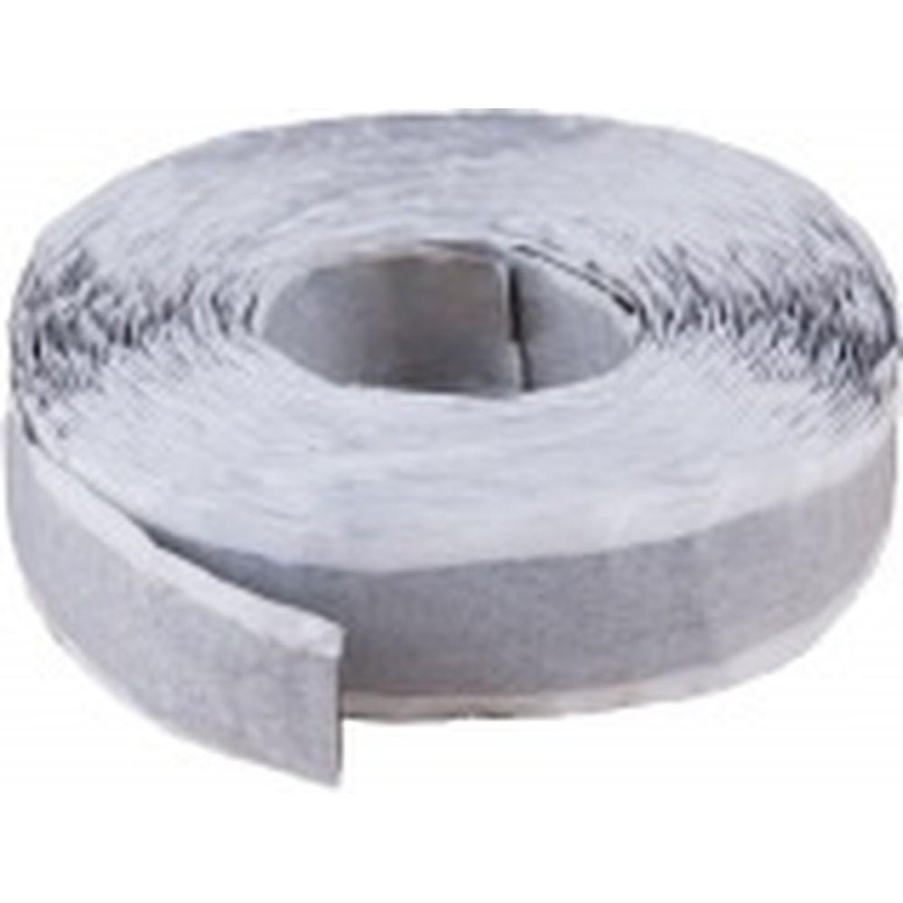 Вибродемпфирующая лента для строительного профиля STP NoiseBlock 30 46263