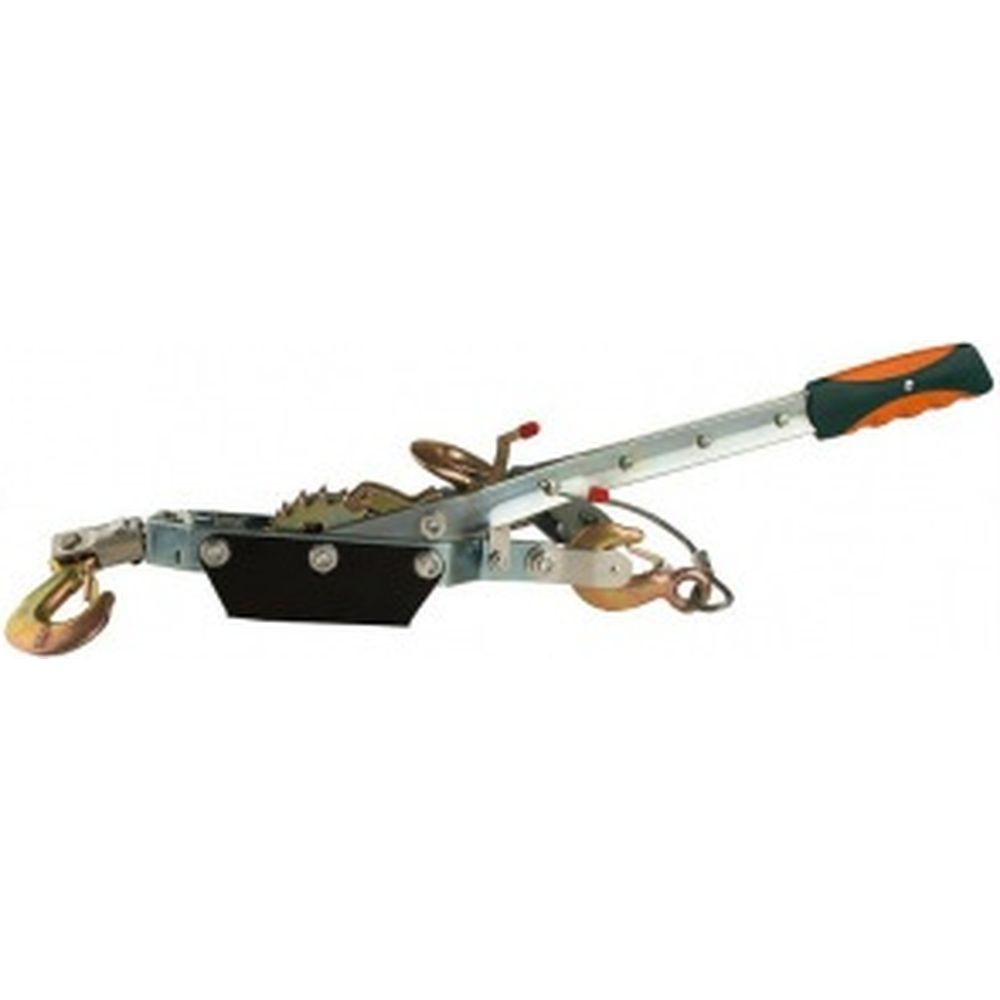 Рычажная лебедка Sturm 1091-07-4000