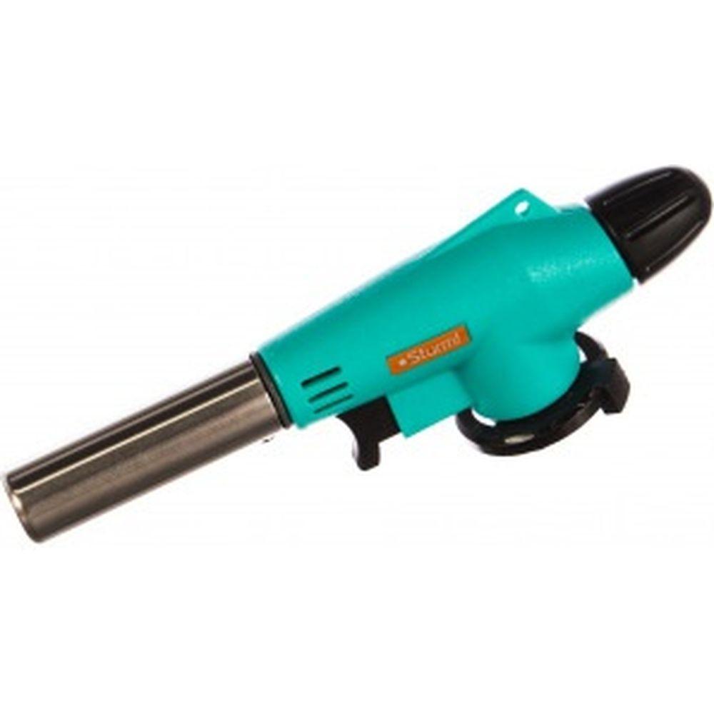 Газовая горелка Sturm 5015-KL-06
