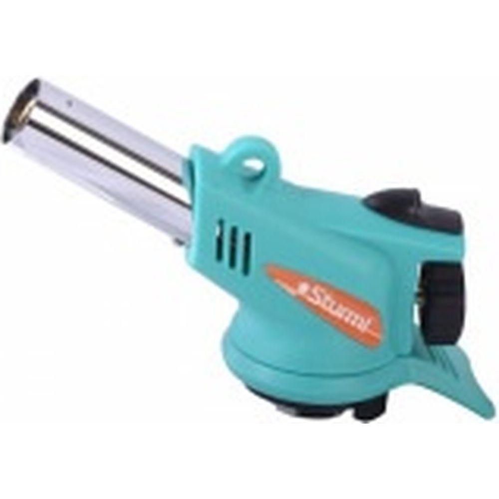 Газовая горелка Sturm пьезоподжиг 5015-KL-05