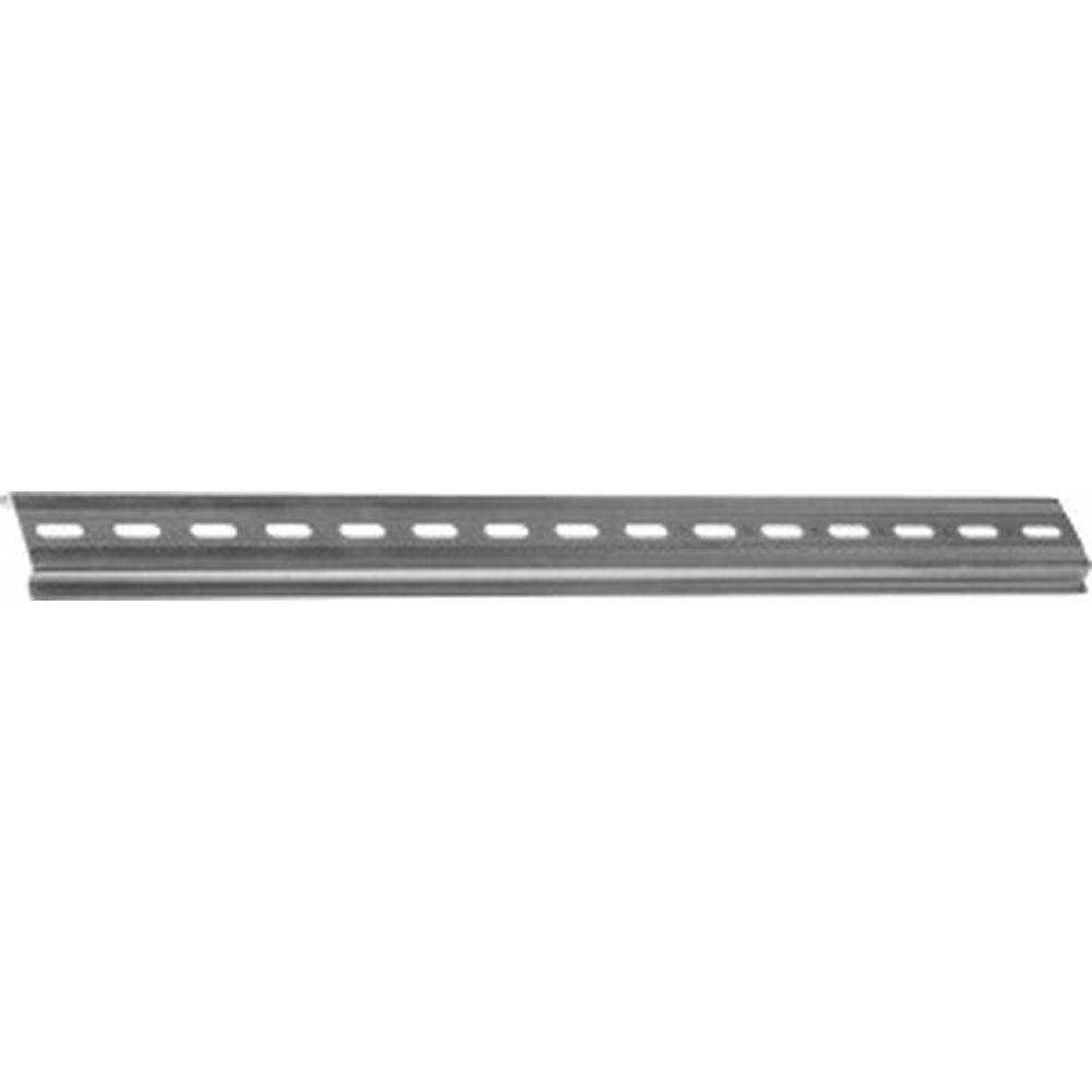 Алюминиевая DIN-рейка Светозар 300 мм 49815