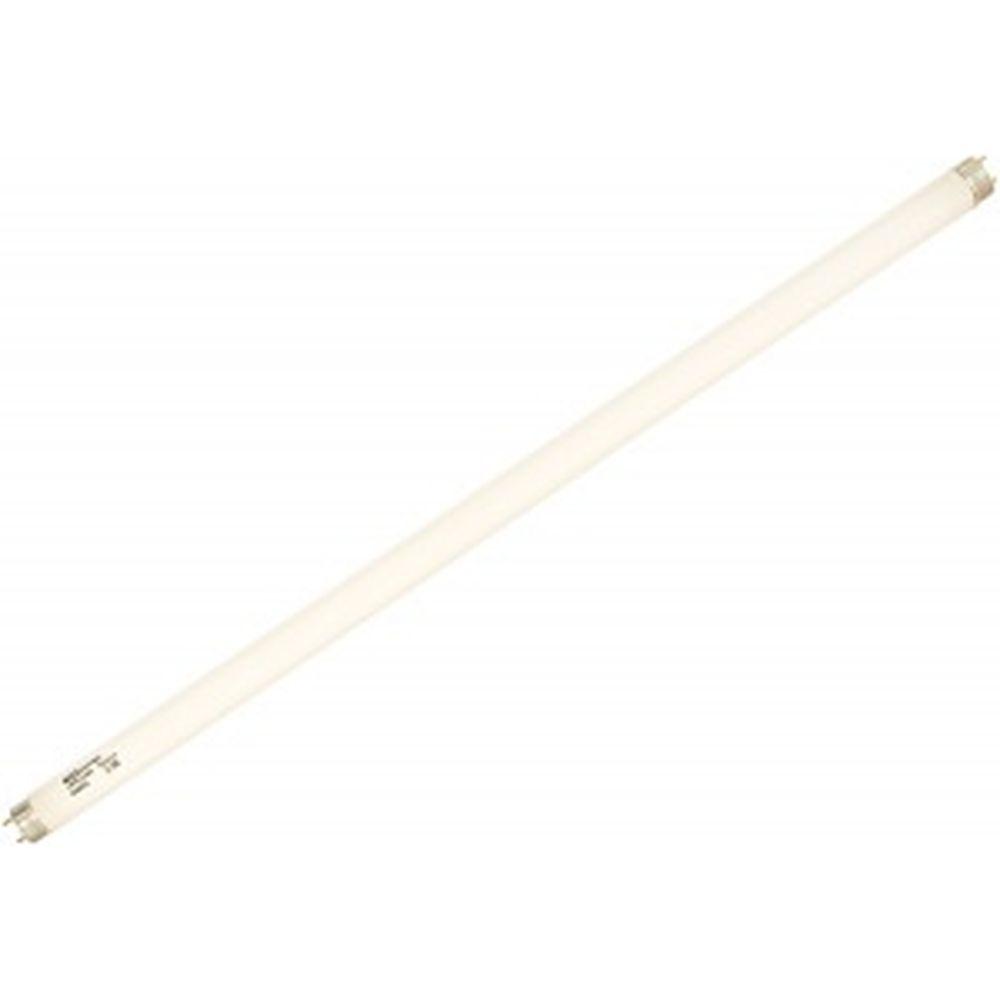 Лампа люминесцентная линейная TDM ЛД-18Вт/640 T8/G13 4000 К SQ0355-0026