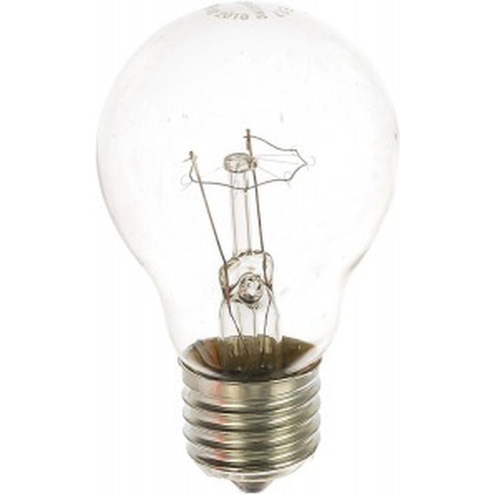 Лампа накаливания общего назначения TDM Б95 Вт-230 В-Е27 SQ0332-0038