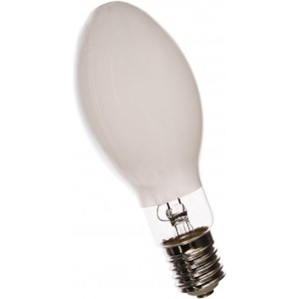 Ртутная лампа высокого давления TDM ДРЛ 250 Вт Е40 SQ0325-0009