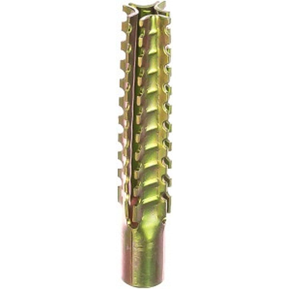 Дюбель для газобетона Tech-Krep 8х60 10 шт - пакет 111114