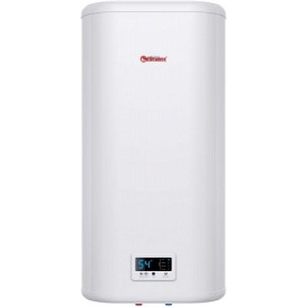 Аккумуляционный электрический водонагреватель Термекс IF 80 V pro ЭдЭБ00246