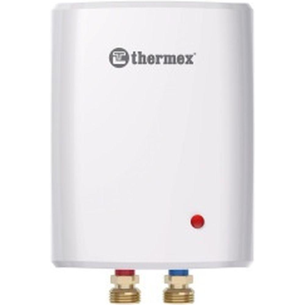 Аккумуляционный электрический водонагреватель Термекс Surf 5000 ЭдЭБ00383