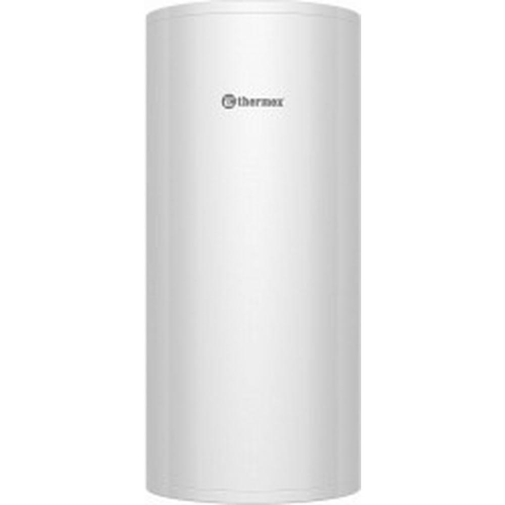 Аккумуляционный электрический водонагреватель Термекс Fusion 80 V ЭдЭБ00397