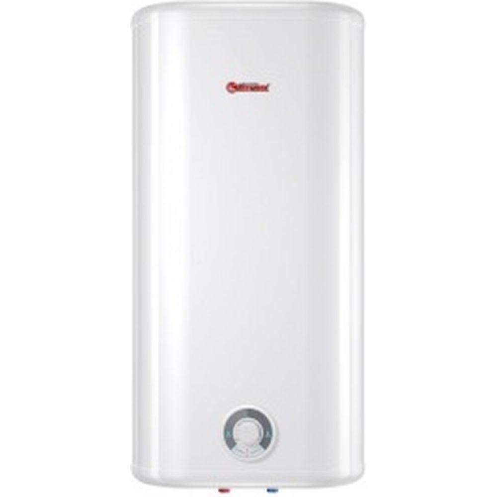 Аккумуляционный электрический водонагреватель Термекс Ceramik 80 V ЭдЭ001635