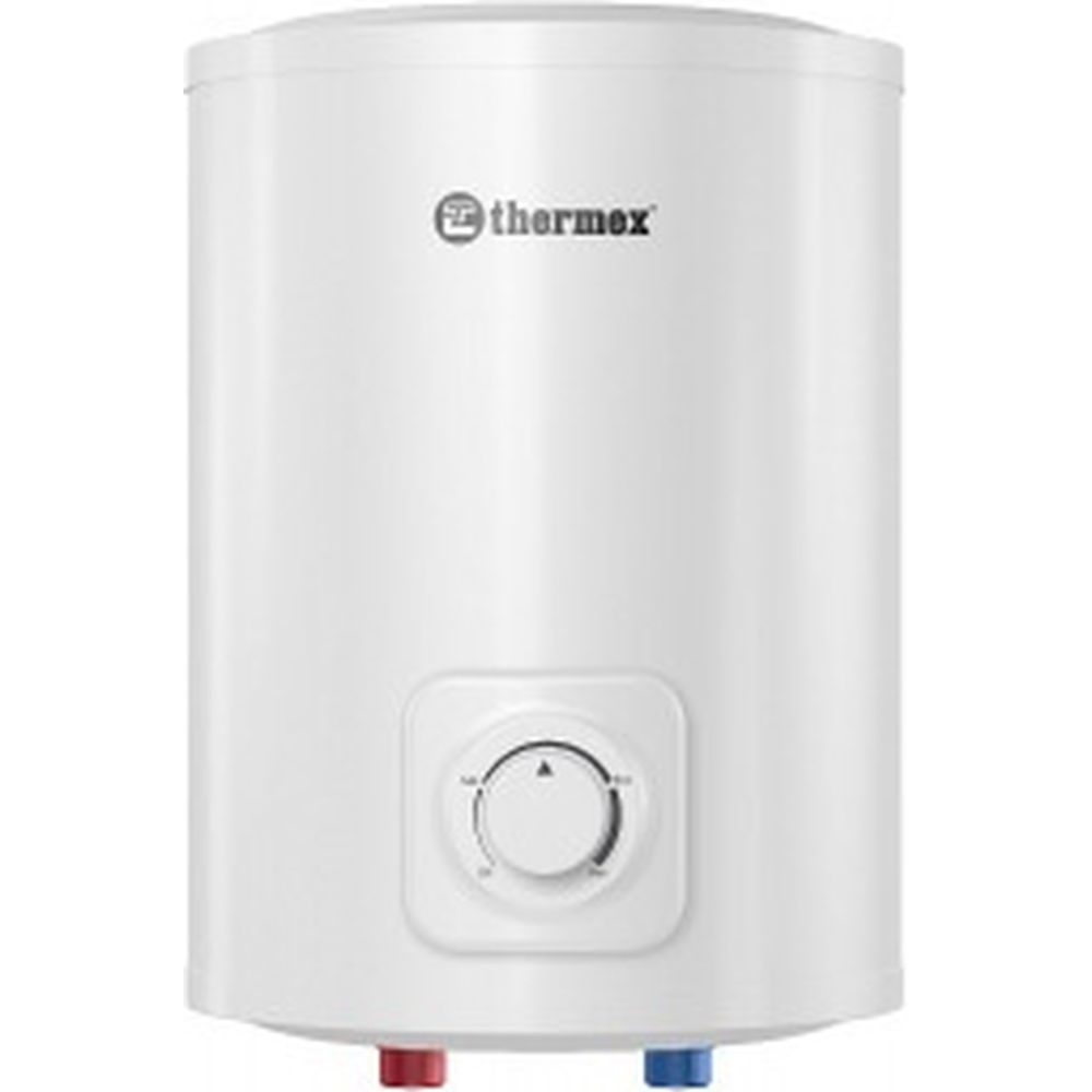 Аккумуляционный электрический водонагреватель Термекс бытовой IC 15 U ЭдЭБ01499