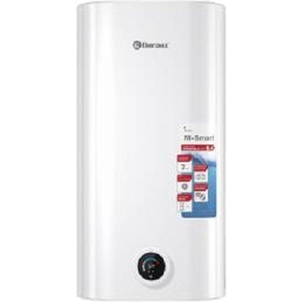 Аккумуляционный электрический водонагреватель Термекс MS 50 V pro ЭдЭБ01919