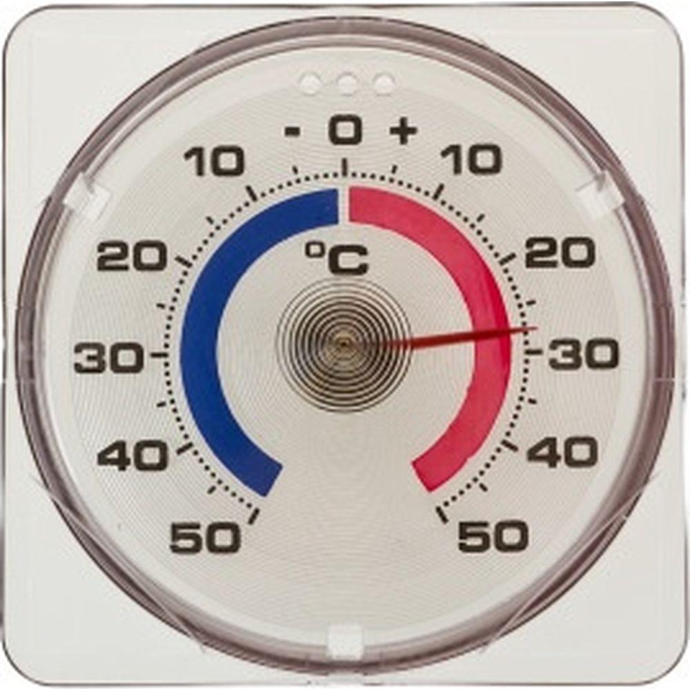 Аналоговый термометр TFA 14.6001