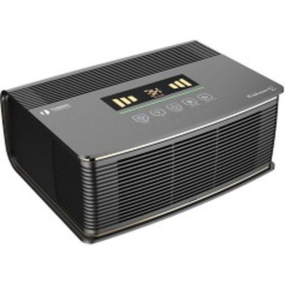 Воздухоочиститель Timberk TAP FL600 MF,BL