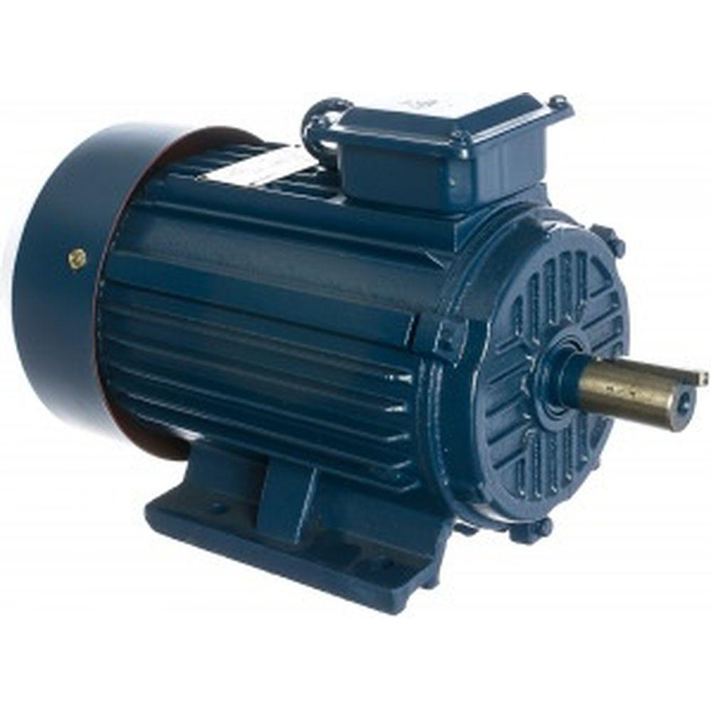 Электродвигатель ТМ БЭЗ АИР 100S2 IM1081 220/380 11650