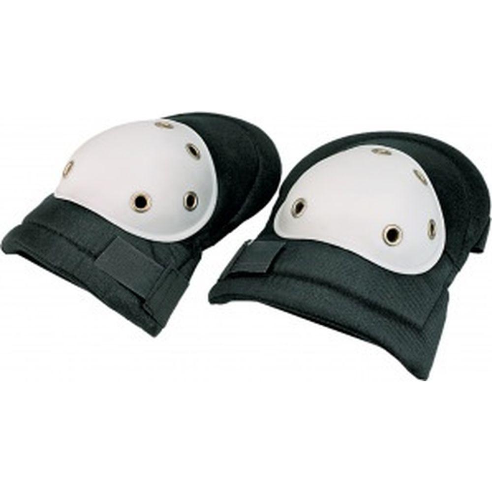 Защитные наколенники Top Tools 82S161