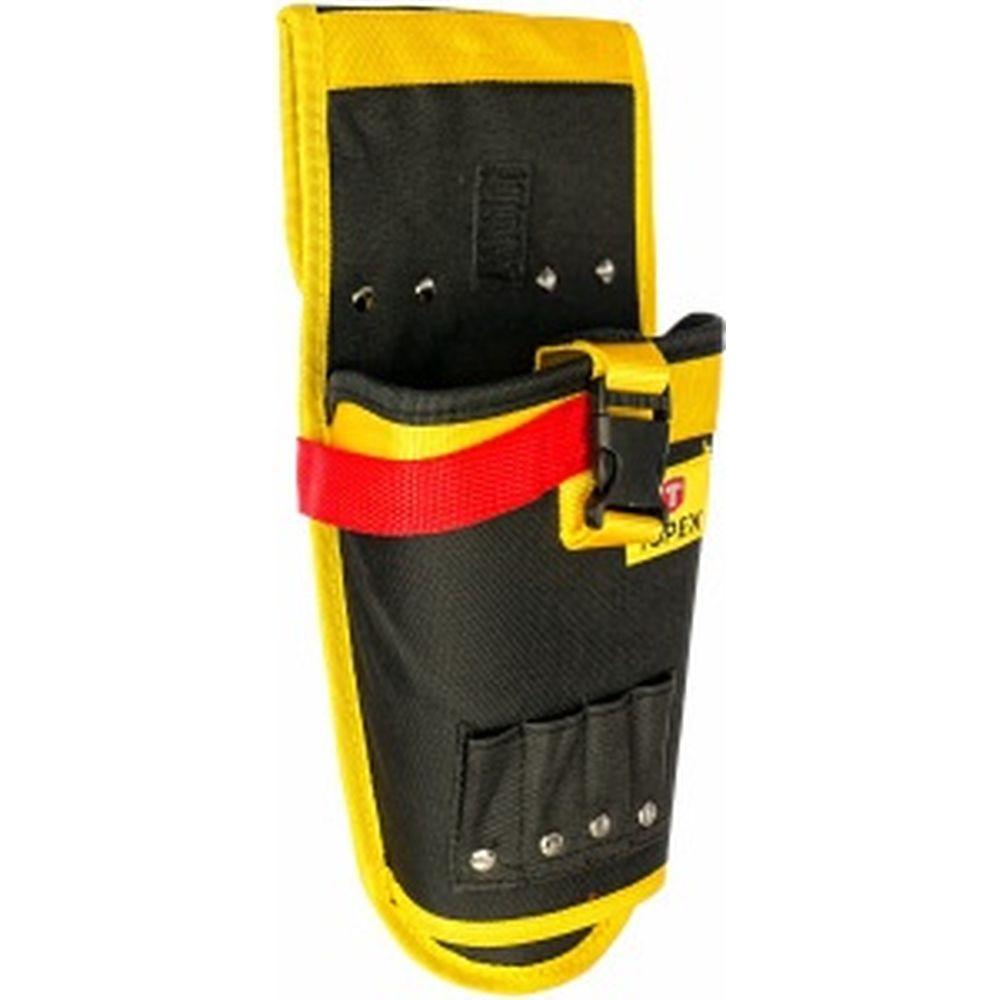 Кобура для электроинструмента TOPEX 79R415