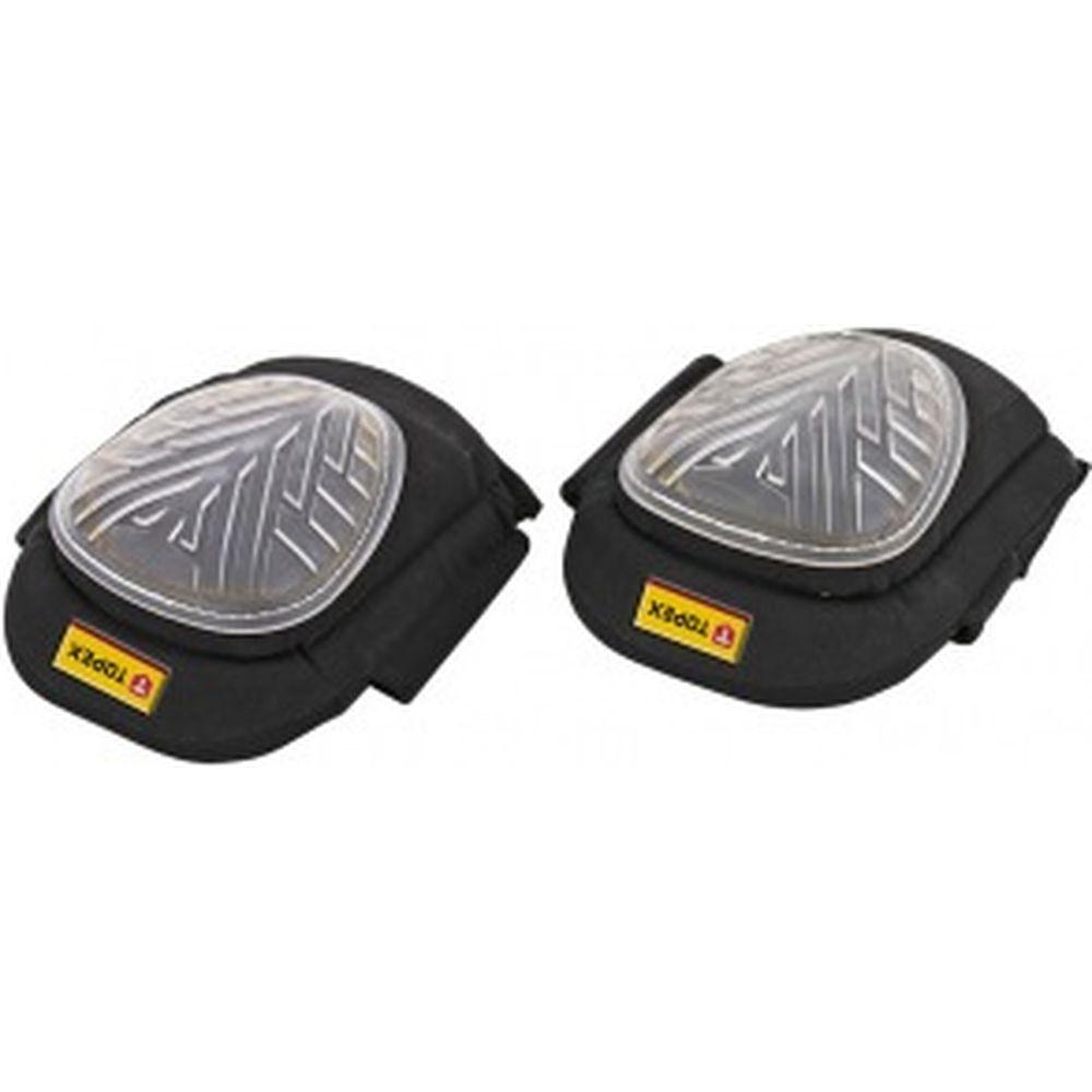 Защитные наколенники TOPEX 82S162