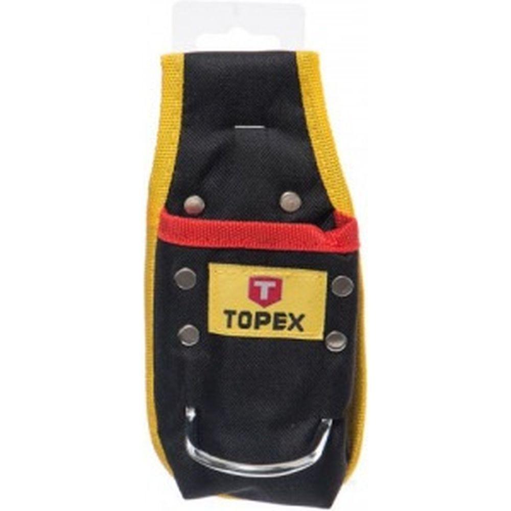 Карман для инструмента TOPEX 79R420