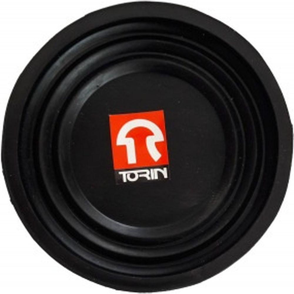 Подушка резиновая цилиндрическая для домкрата TORIN TRY8011