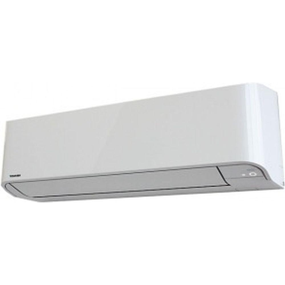 Сплит-система Toshiba RAS-05 BKV-EE 64875123