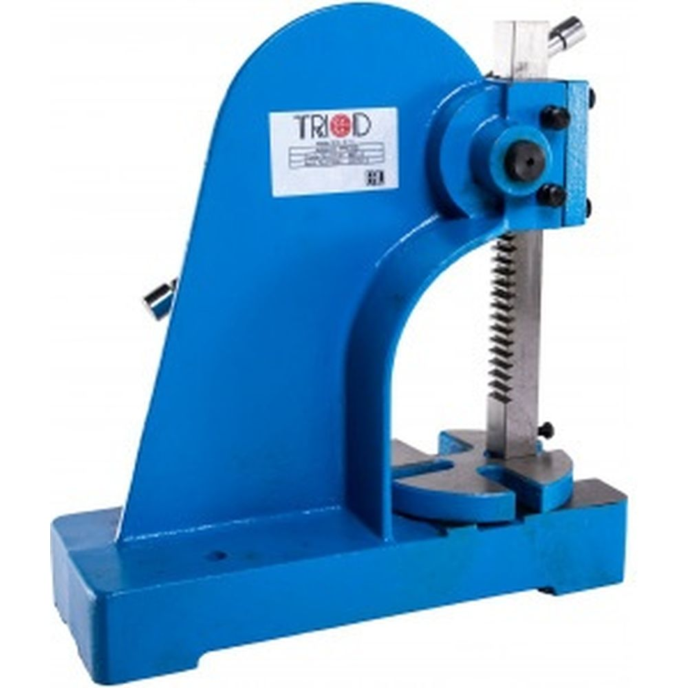 Пресс TRIOD MP-2 227014