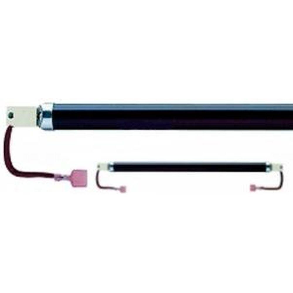 Лампа для ИК сушек IR3 (1100 Вт; 500 мм) Trommelberg LHW500 FY