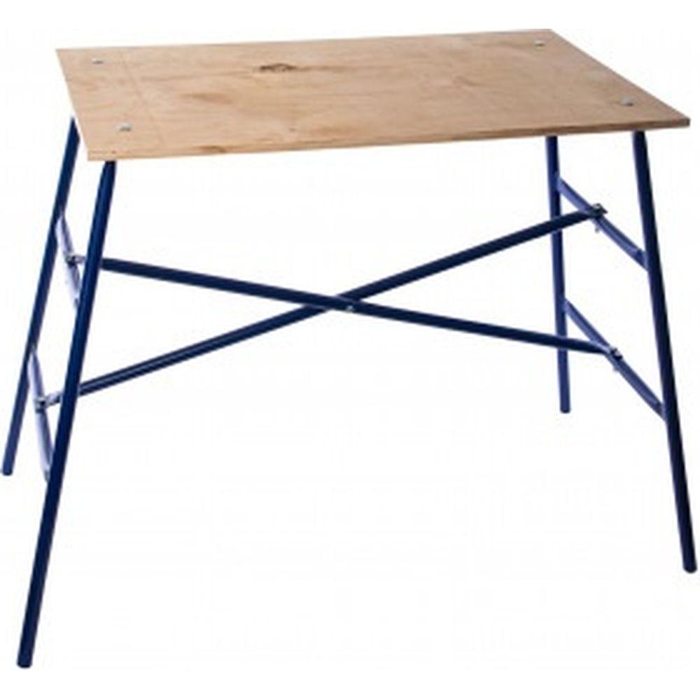 Малярный столик УЛТ 4607083020114