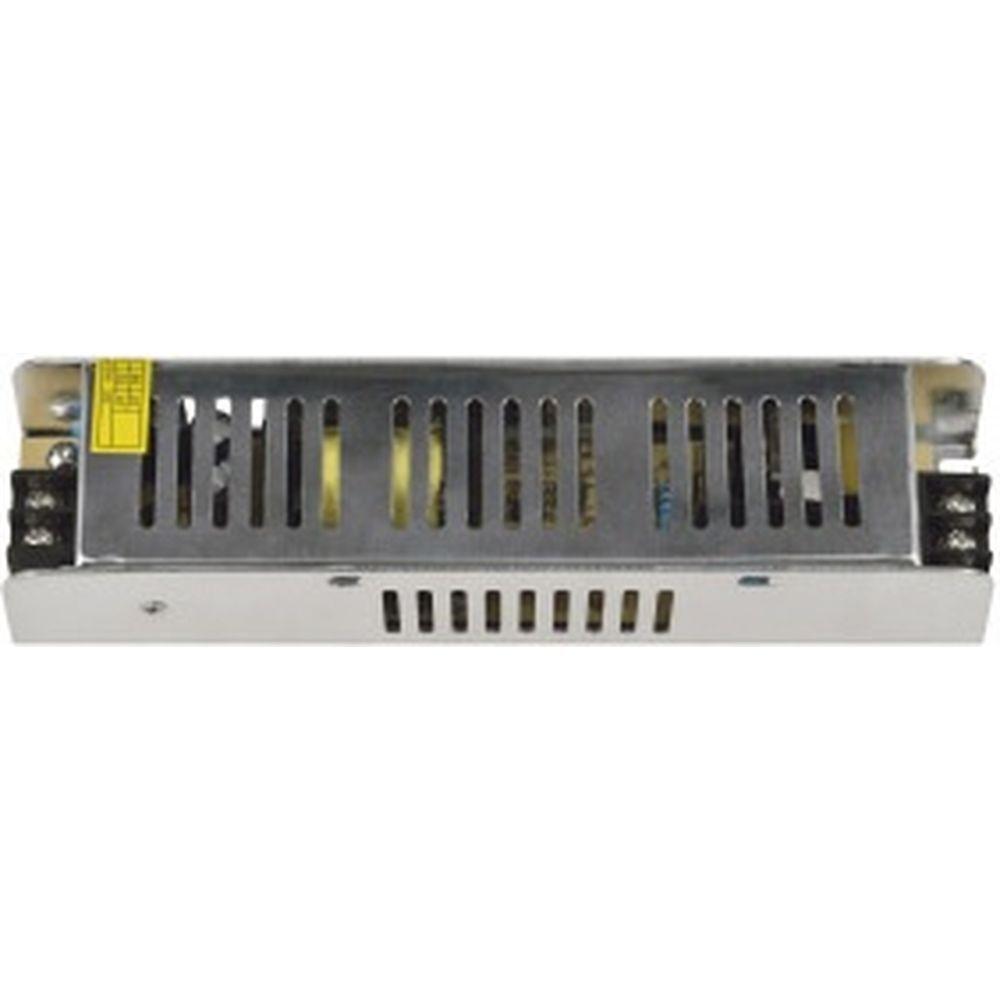 Блок питания Uniel UET-VAS-150A20 12V IP20, 150Вт. UL-00004330