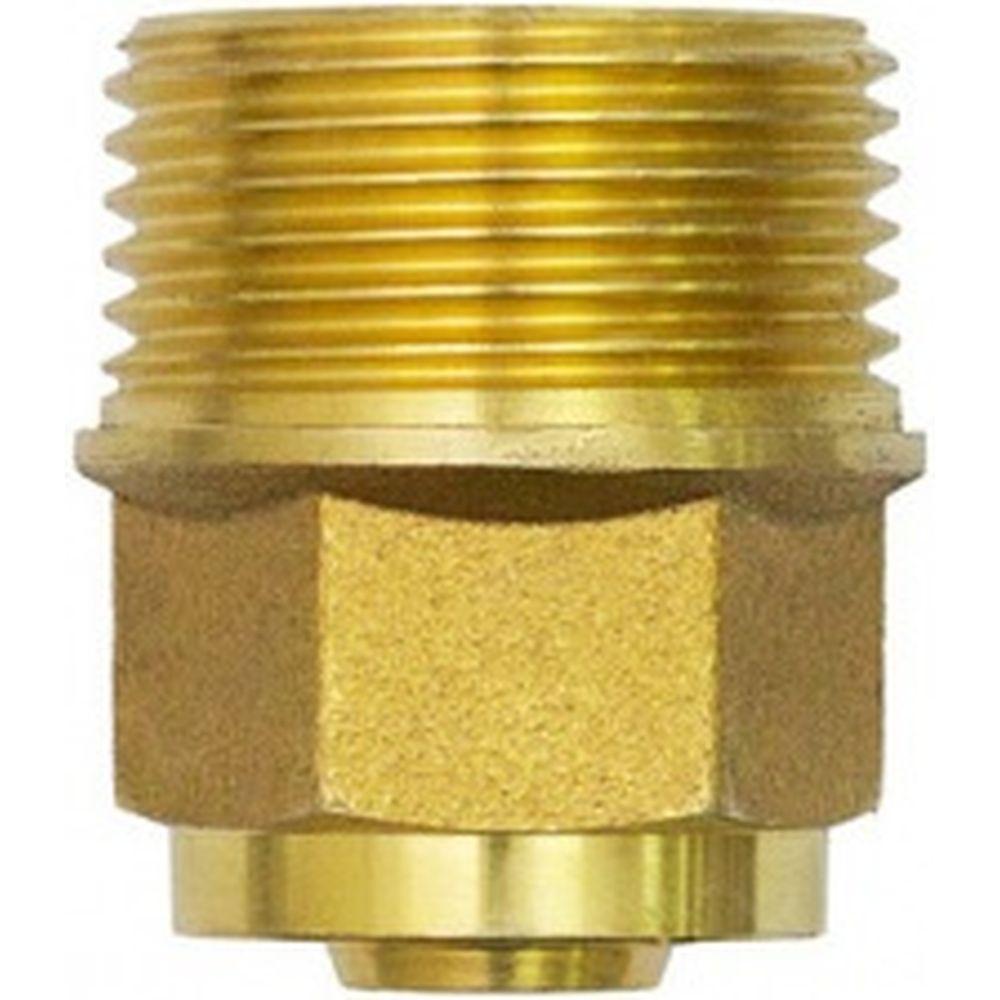 Автоматический сливной клапан для скважины 1