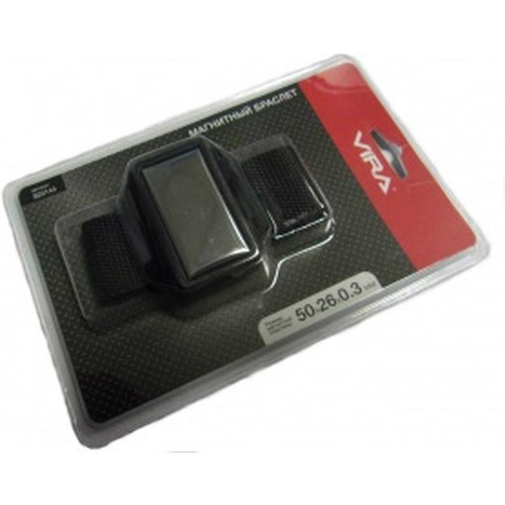 Магнитный браслет Vira 820144