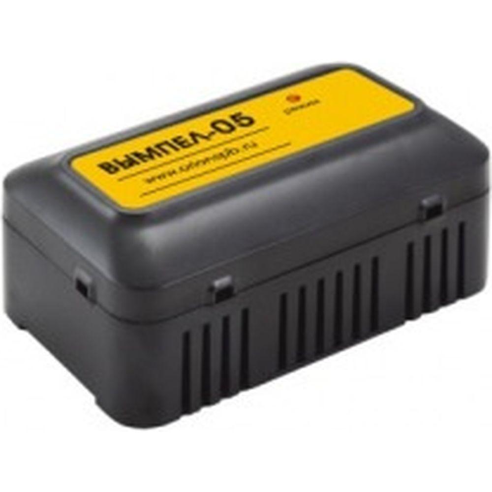Автоматическое зарядное устройство Вымпел 05 2005