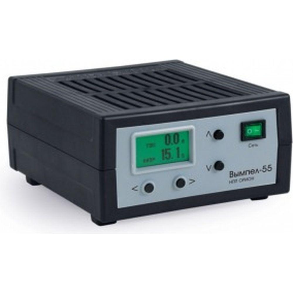 Зарядное устройство Вымпел 55 2012