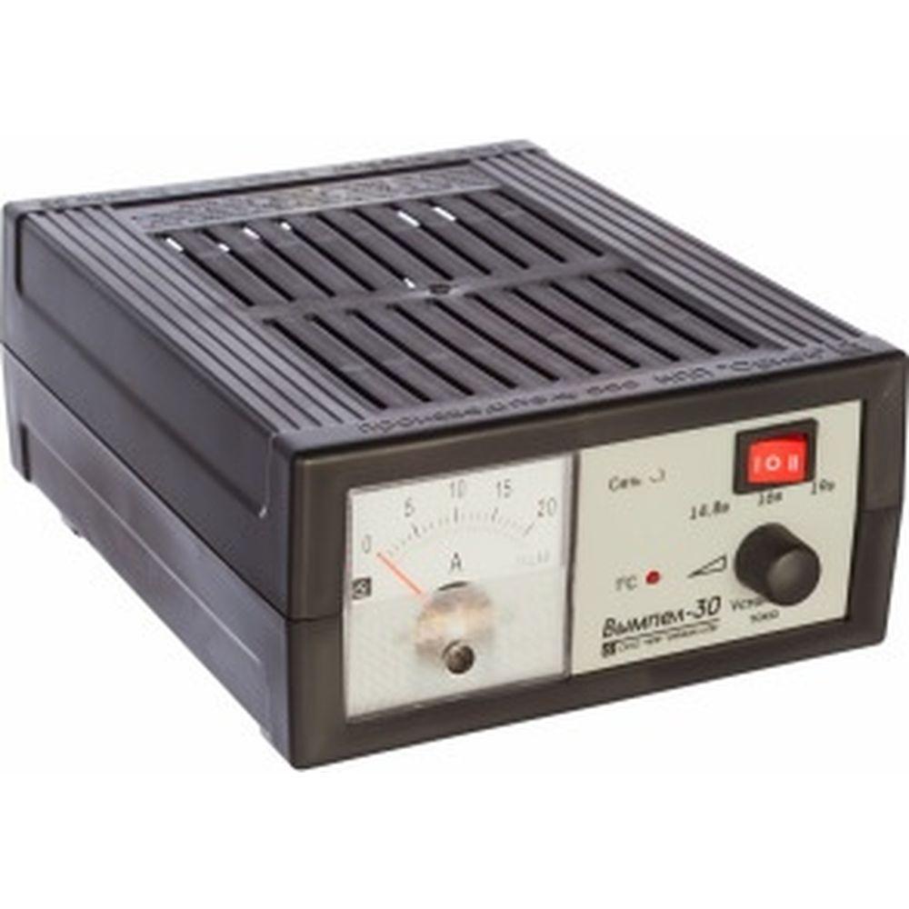Зарядное устройство Вымпел 30 2009