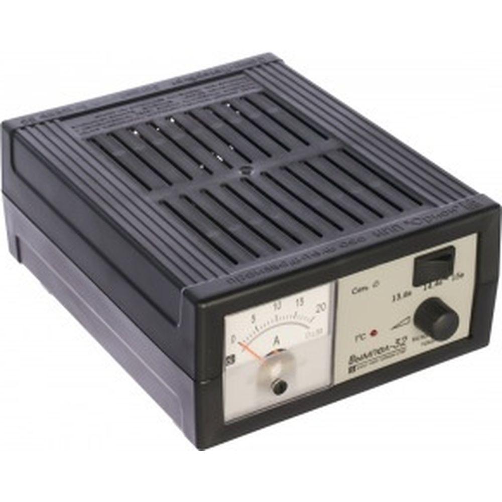 Зарядное устройство Вымпел 32 2043