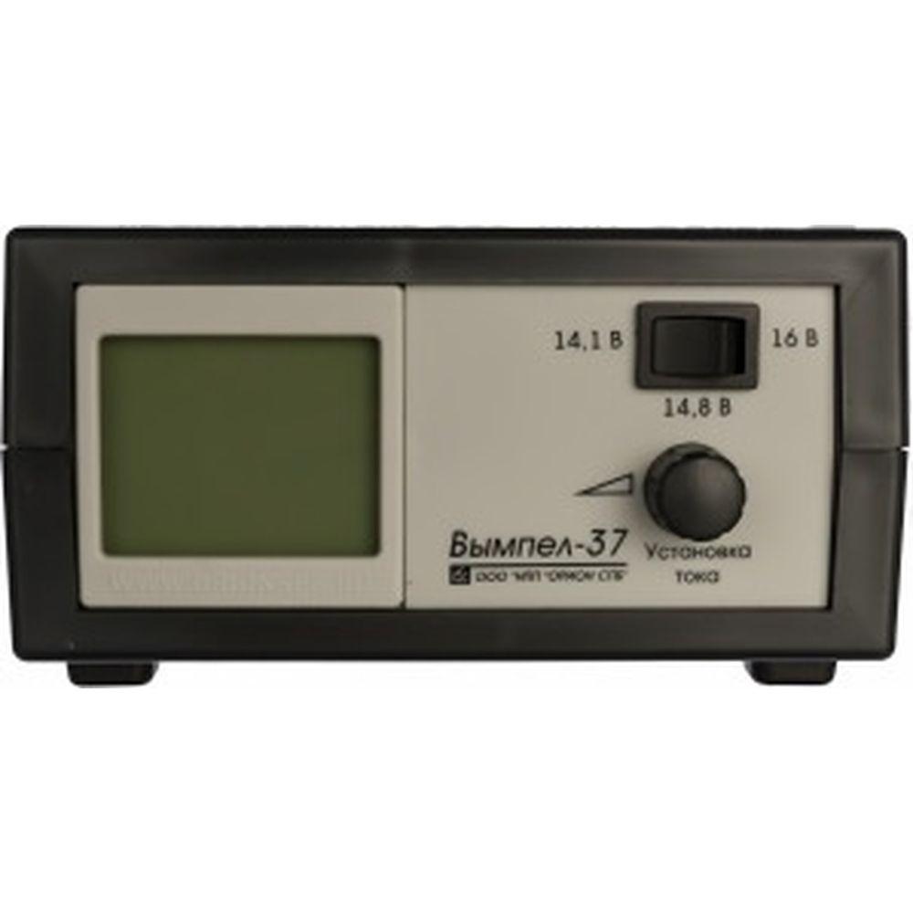 Зарядно-предпусковое устройство Вымпел 37 2046