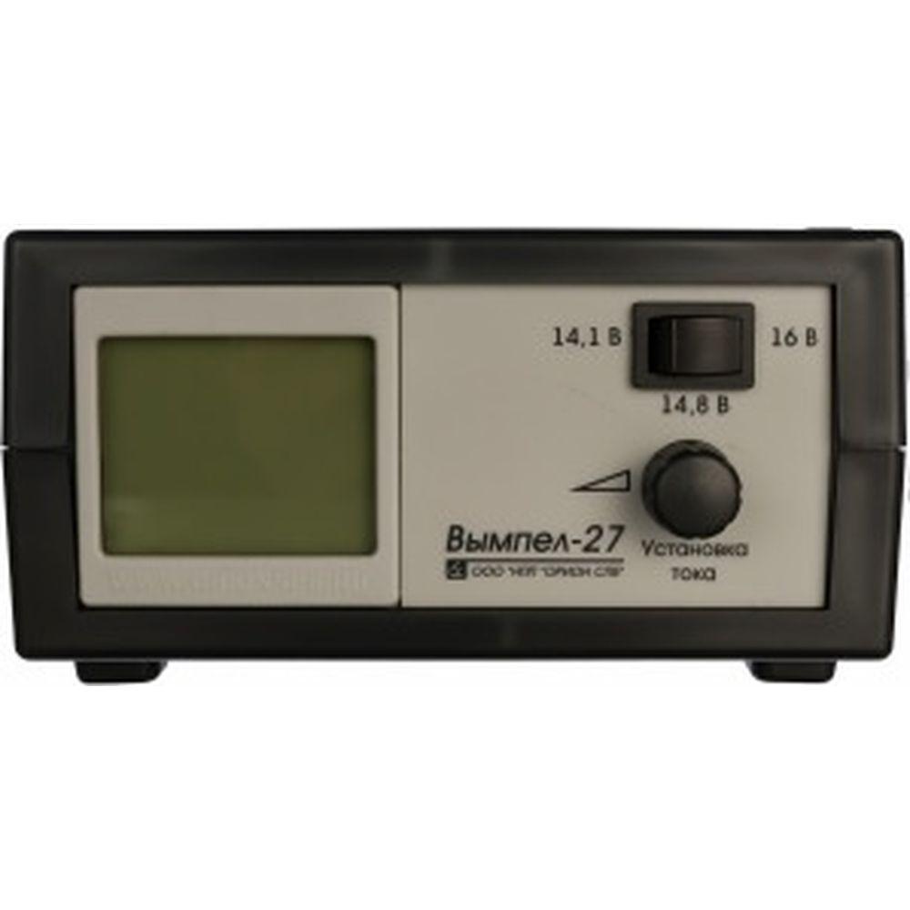 Зарядное устройство Вымпел 27 2045