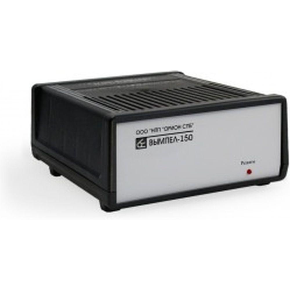 Зарядное устройство Вымпел НПП Орион - 150 2056
