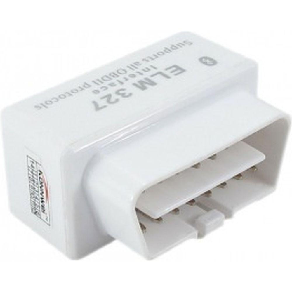 Адаптер для диагностики автомобиля Вымпел ELM 327 Bluetooth мини 3004