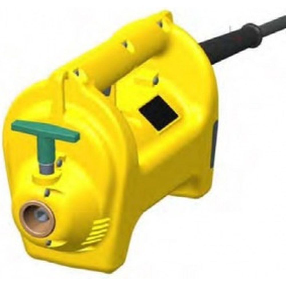 Двигатель для вибратора Wacker Neuson M 2500 5100009717