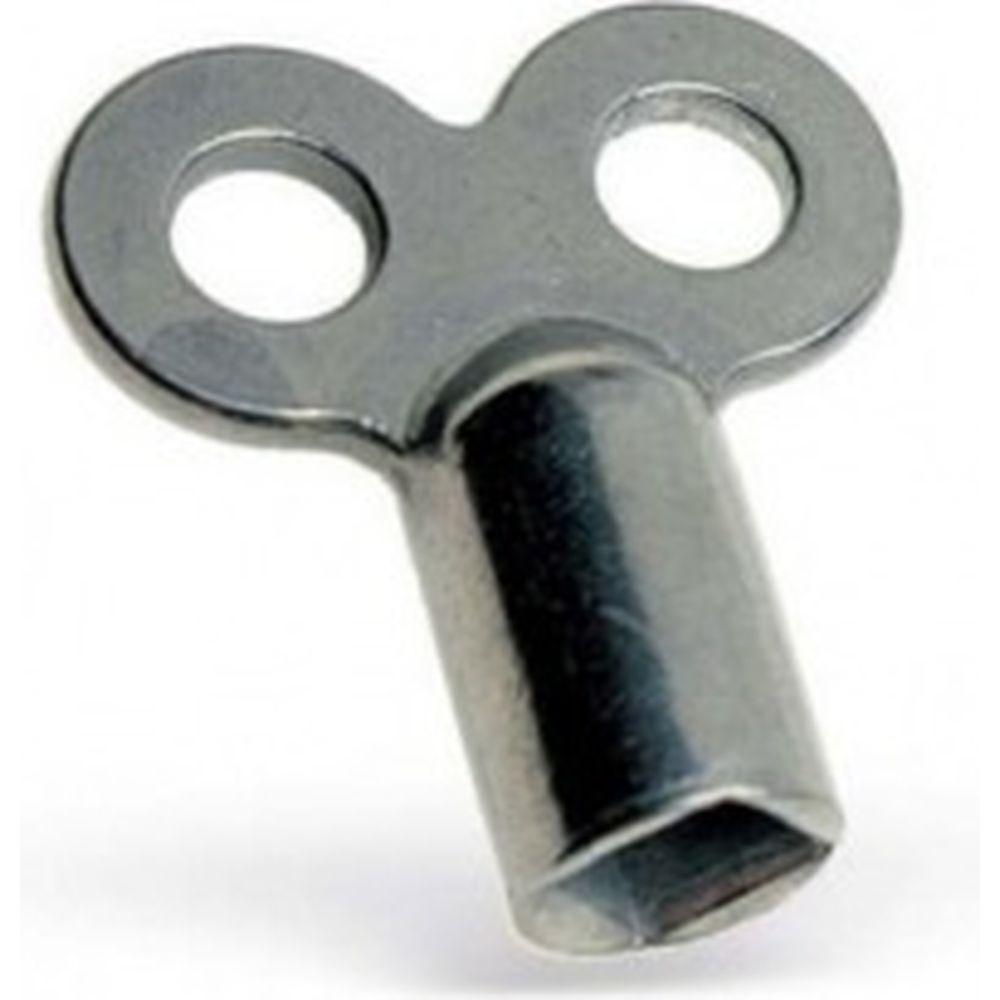 Ключ для ручного воздухоотводчика Watts SS/RDT-Metall 3/8