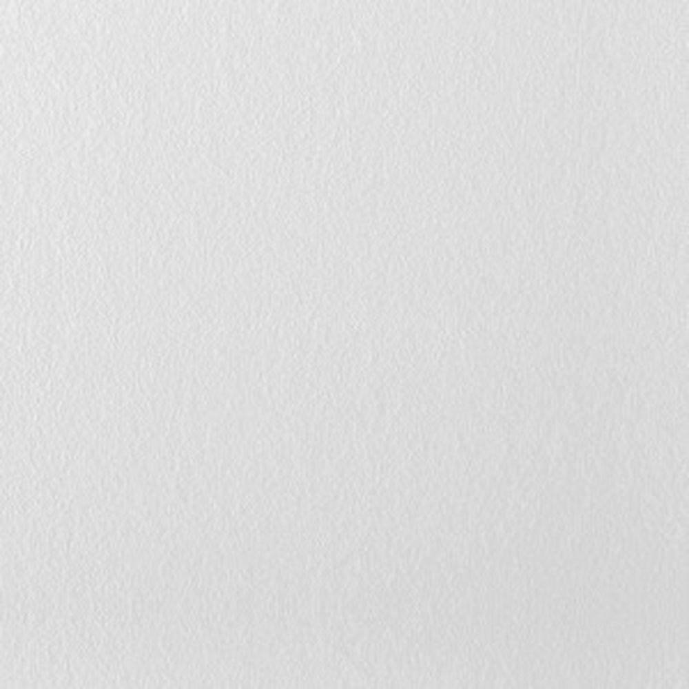 Малярный стеклохолст Wellton эконом плотность 40 г/м2 1х50 м W40