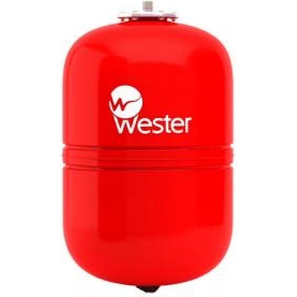 Расширительный бак (80 л) Wester WRV 80