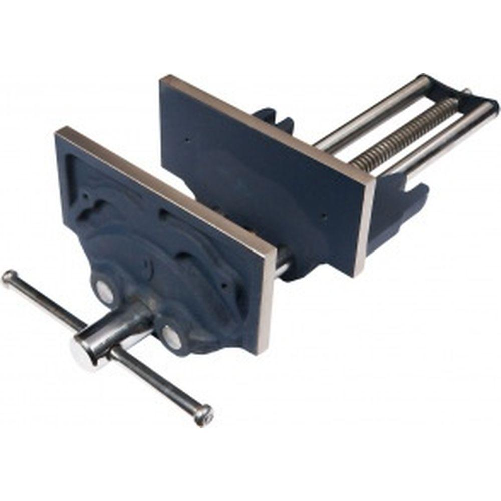 Быстрозажимные столярные тиски с автоматическим механизмом Wilton WWV/R-9 65021EU 225х345