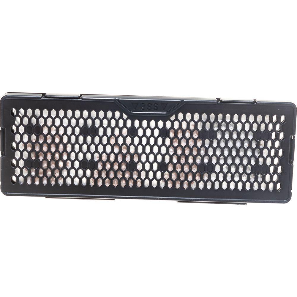 BSS-фильтр для моек воздуха WINIA 000006744